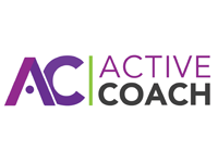Active-Coach-Logo