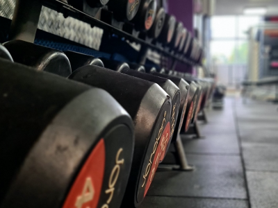 weights-gym-burnham